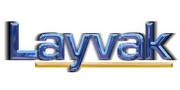 logo Inmobiliaria Layvak Grupo Inmobiliario