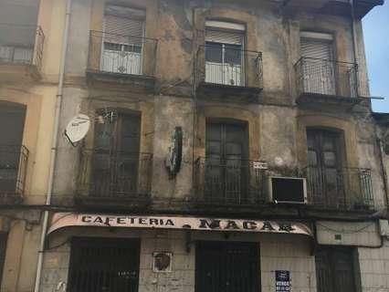 Casas en venta en Toreno