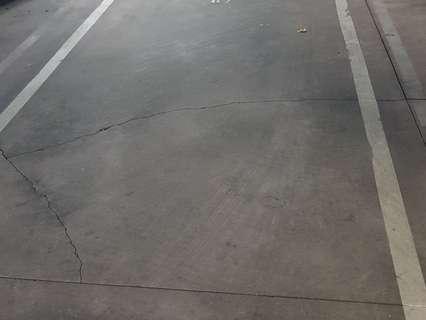 Plazas de parking en venta en Ponferrada