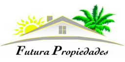 Inmobiliaria Futura Propiedades