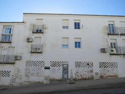 Locales comerciales en venta en Medina-Sidonia