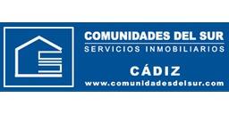 logo Inmobiliaria Comunidades Del Sur