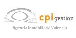 Inmobiliaria CPI Gestión
