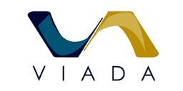 logo Viada Inmobiliaria