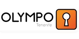Inmobiliaria OLYMPO Tenerife