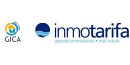 logo Inmobiliaria Inmotarifa