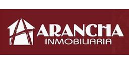 logo Inmobiliaria Arancha
