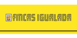 logo Inmobiliaria Fincas Igualada