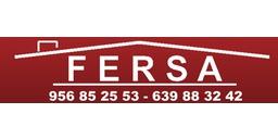 logo Inmobiliaria Fersa