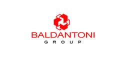 logo Inmobiliaria Baldantoni Group
