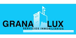 Inmobiliaria Granalux