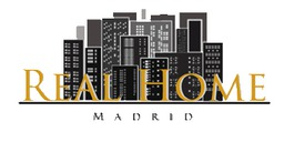 Inmobiliaria Real Home Madrid