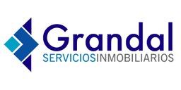 Inmobiliaria Grandal Servicios Inmobiliarios