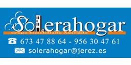 logo Inmobiliaria Solerahogar