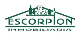 logo Inmobiliaria Escorpión