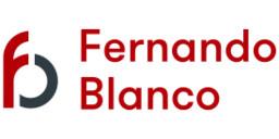 logo Inmobiliaria Fernando Blanco