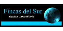 logo Inmobiliaria Fincas del Sur