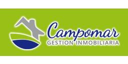 Campomar Gestión Inmobiliaria