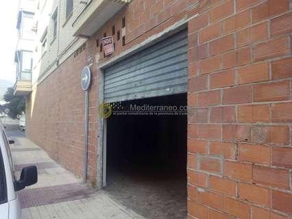 Local comercial en venta en Benicasim/Benicàssim