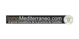 logo Inmobiliaria Inmomediterraneo