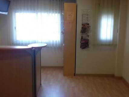 Lofts en venta en Olesa de Montserrat