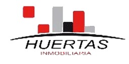 logo Inmobiliaria Huertas