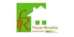 logo Inmobiliaria Fincas Revuelta
