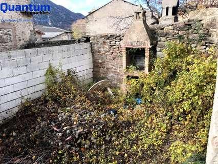 Casas en venta en Arguis