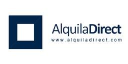 Inmobiliaria Alquila Direct