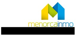 logo Inmobiliaria Menorcainmo