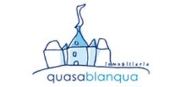 logo Inmobiliaria Quasablanqua