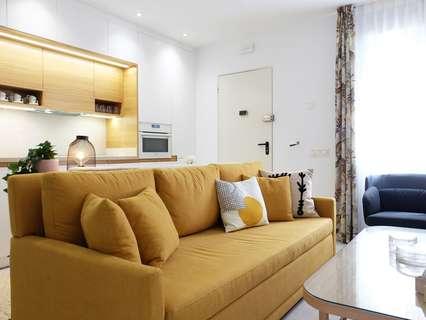 Casa en venta en Marbella zona Centro