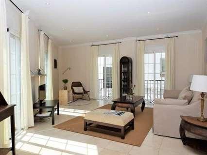 Apartamento en venta en Marbella zona San Pedro de Alcántara