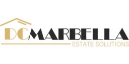 logo Inmobiliaria Dc Marbella