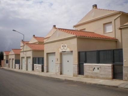 Casa en venta en Moral de Calatrava