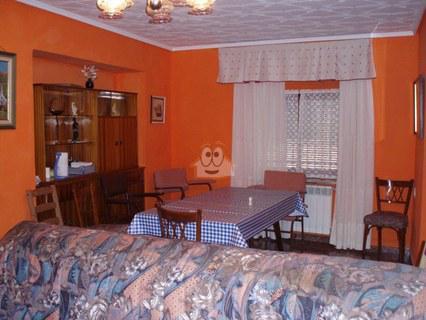Casa en venta en Santa Cruz de Mudela