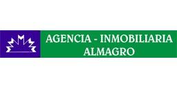 logo Inmobiliaria Almagro