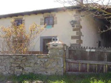 Casas en venta en Campoo de Enmedio