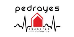 logo Inmobiliaria Aida Fernández López