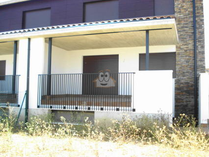 Casas en venta en Pamplona/Iruña