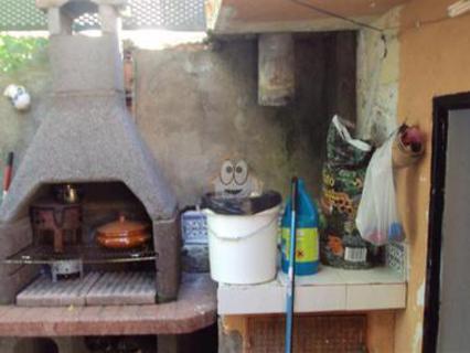 Casa en venta en Espinosa de Henares