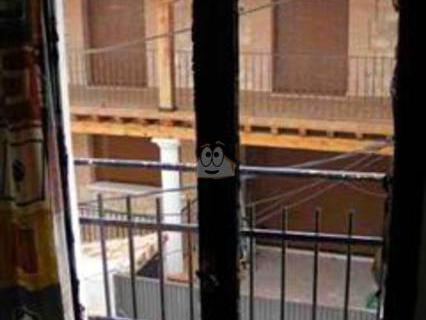 Casa rústica en venta en Almonacid de Zorita