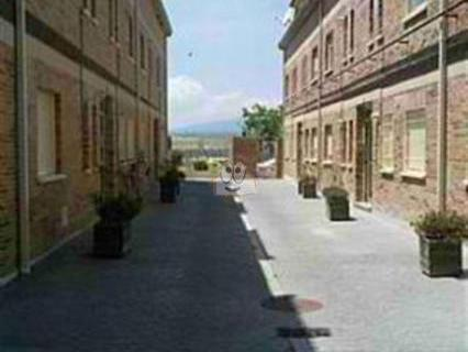Plaza de parking en venta en Valdetorres de Jarama