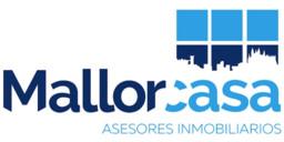 logo Inmobiliaria MALLORCASA