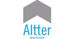 Inmobiliaria Altter