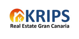 Inmobiliaria KRIPS REAL ESTATE S.L.