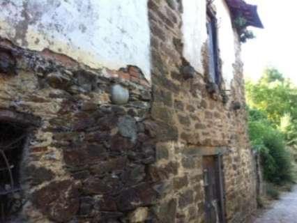 Casas en venta en Priaranza del Bierzo