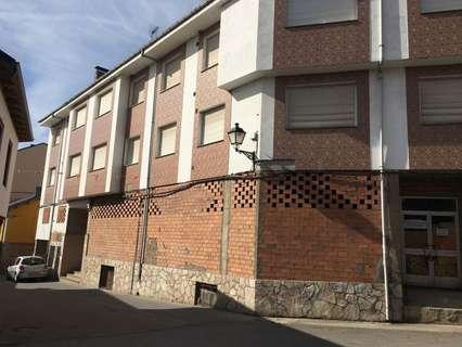 Edificios en venta en Congosto