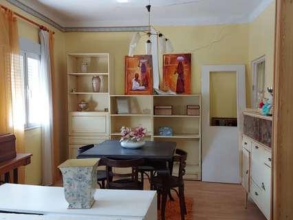 Casas en venta en Congosto