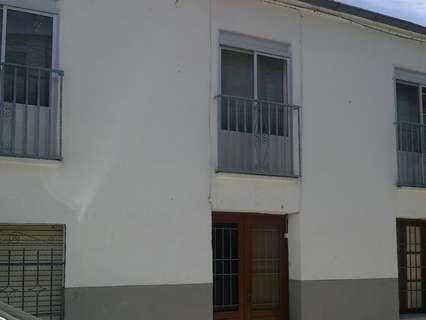 Casas en venta en Guijuelo